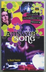 Answer Song