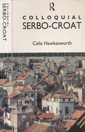 Colloquial Serbo-Croat
