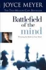 Battlefield of the Mind Uuu