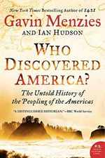 Who Discovered America? : the Untold History of the Peopling of the Americas