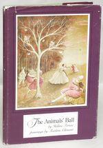 The Animals' Ball
