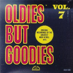 Oldies But Goodies 7