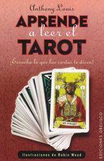 Aprende Como Leer El Tarot