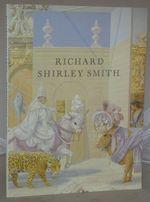Richard Shirley Smith: Fiftieth Birthday Retrospective Exhibition