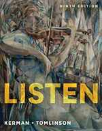 Listen | With Access Code