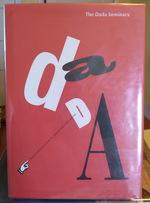 Dada Seminars (Casva Seminar Papers I)