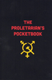 The Proletarian's Pocketbook
