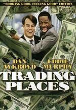 Trading Places [Special Collector's Edition]