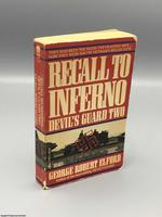 Recall to Inferno: Devil's Guard Two