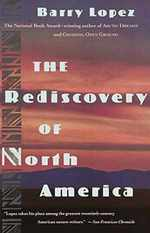 The Rediscovery of North America