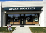 acorn bookshop inc.