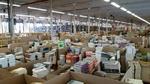 Amazingsalebooks