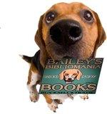 Baileys Bibliomania Bookstore