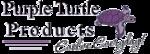 Purple Turtle Products