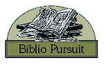 Biblio Pursuit