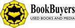 BookBuyers Online