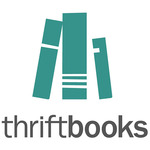 ThriftBooks - Yankee Clipper