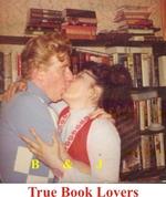 B & J Books