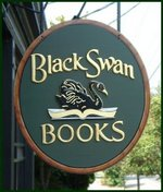 Black Swan Books, Incorporated