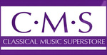 Classical Music Superstore