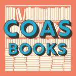 Coas Books, Inc.