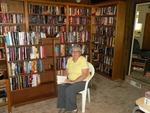 Dorothy's Books