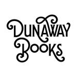 Dunaway Books