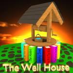 TheWellHouse