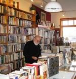 Gregor Rare Books