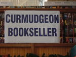 Curmudgeon Books