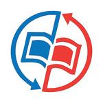 Jenson Online Inc