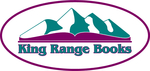 King Range Books