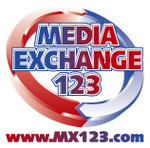 mx123