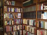 scriptoria books