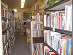 great_deals_for_you_here_books