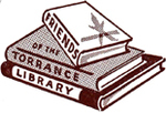 Friends of the TorranceLibrary