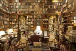 Colporteur Books