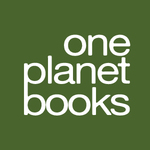 One Planet Books