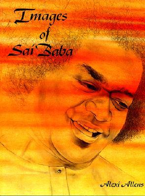 Images of Sai Baba: Quotations by Sathya Sai Baba - Baba, Sai