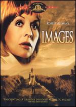 Images - Robert Altman