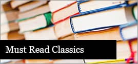 must read classics