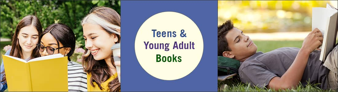 gift guide young adult