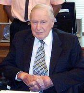 James E Faust, PhD