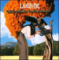 Imaginary Biographies - Leerone
