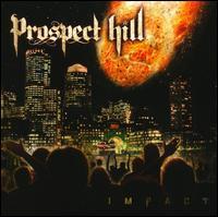 Impact - Prospect Hill