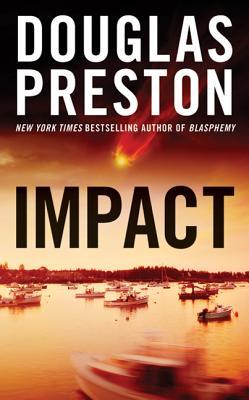 Impact - Preston, Douglas