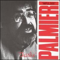 Impulsos - Charlie Palmieri