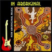 In Aboriginal - Various Artists