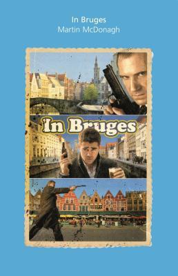 In Bruges - McDonagh, Martin