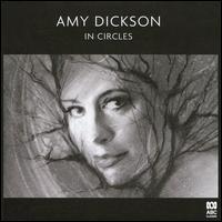 In Circles - Amy Dickson (sax); Amy Dickson (sax); Daniel de Borah (piano); William Barton (didjeridu); Adelaide Symphony Orchestra;...